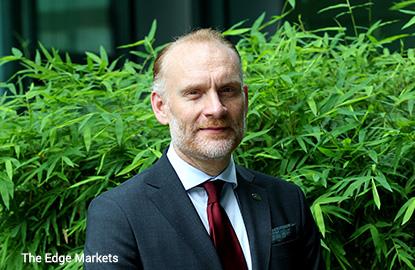 Banking: The safest bank in Sweden (Pt 2)