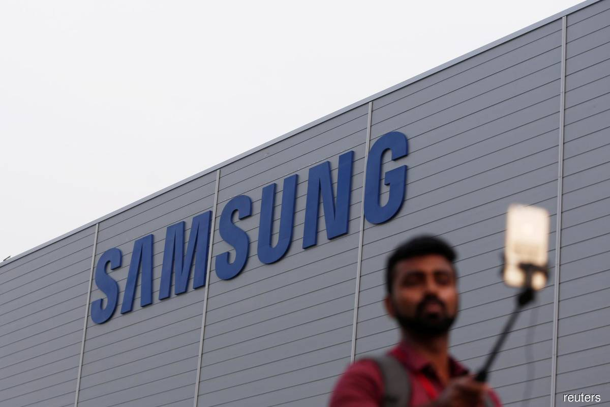 Samsung crafts India comeback as anti-China wave surges