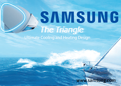 Samsung_Air-Conditioning