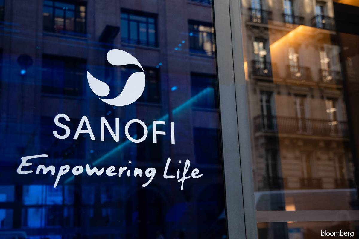 Sanofi in hunt for specialty drugs with US$3.7 billion deal for US-based Principia