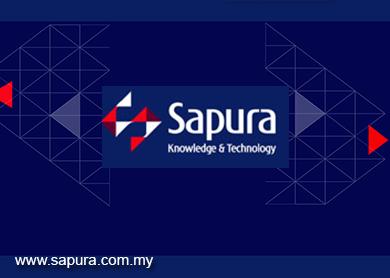 Sapura Resources gets UMA query on rise in share price, volume