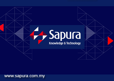 Sapura Resources says it is mulling divestment of education unit