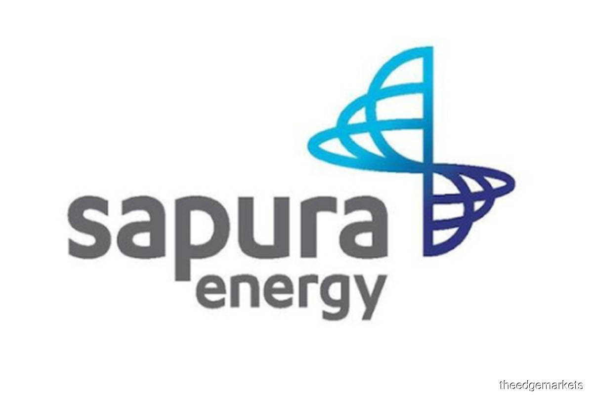 Sapura close to bagging job in Qatar