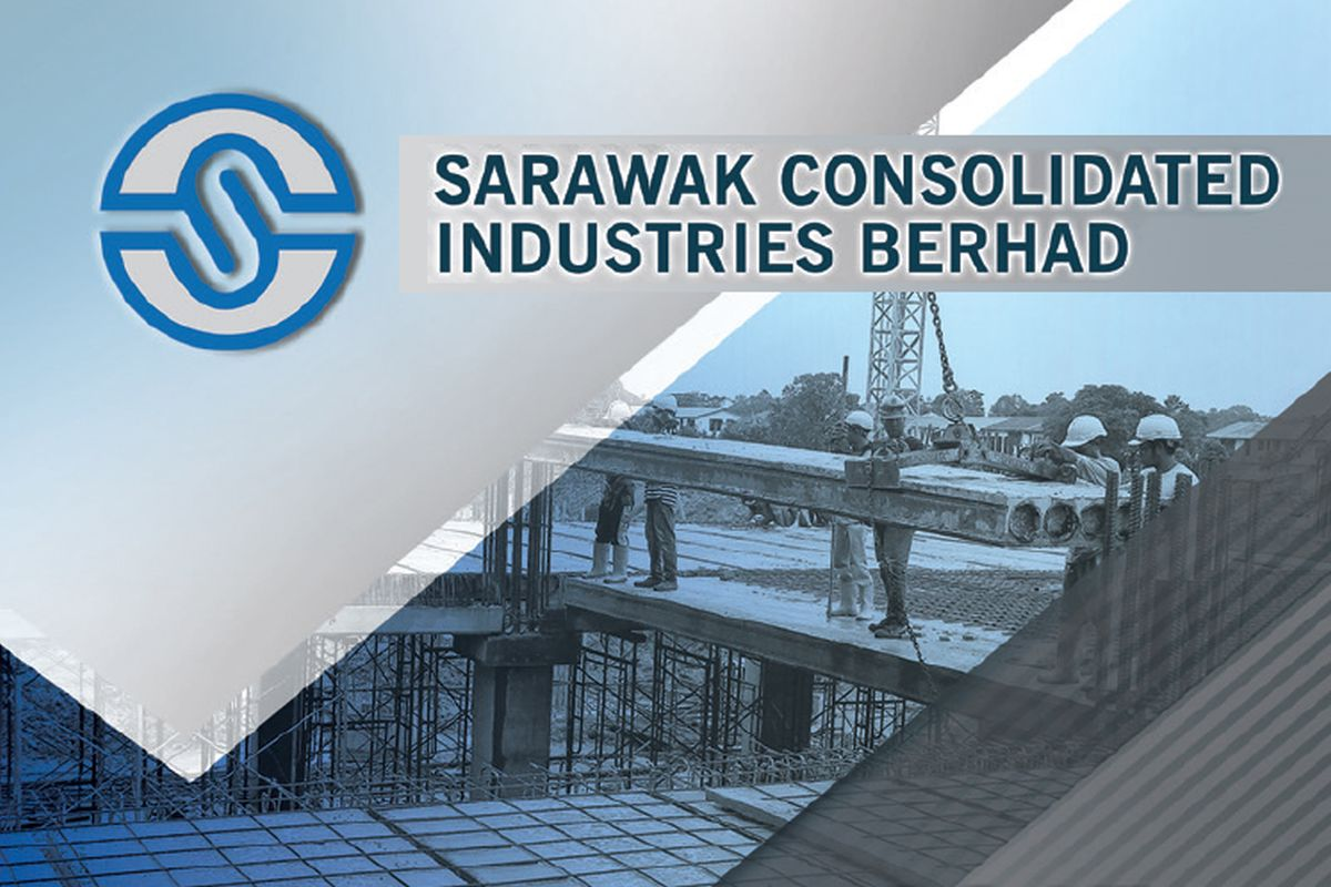 SCIB bags RM13.28 mil contract under Sarawak's School Redevelopment Project