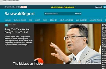 Sarawak-Report_TMI