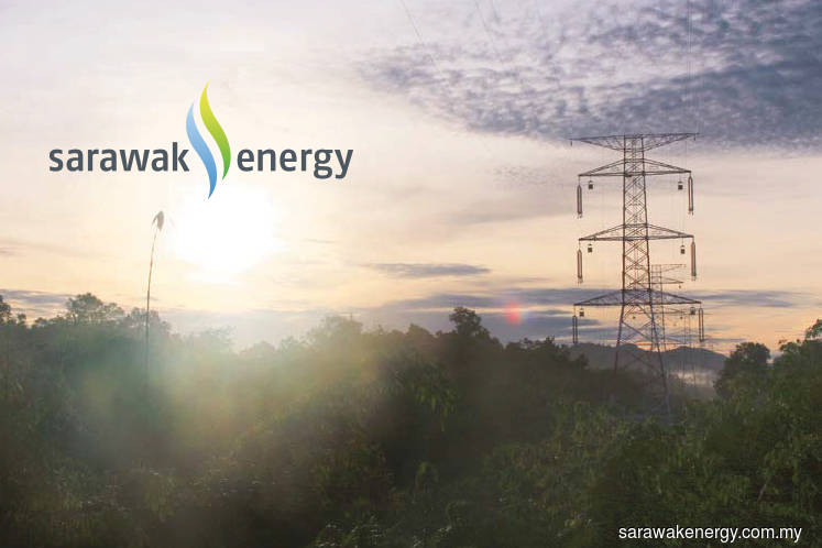 Sarawak Energy eyes other RE sources to its energy mix