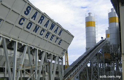 Sarawak Consolidated Industries sees 14.55% stake cross off market