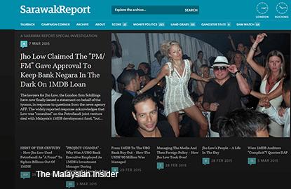 SarawakReport_Jho-Low-Claimed_TMI