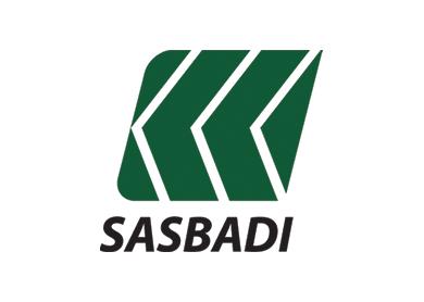 Sasbadi-Holdings