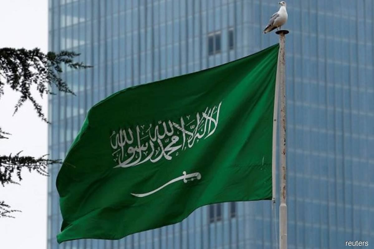 Saudi Arabia lifts air travel restrictions from 11 countries