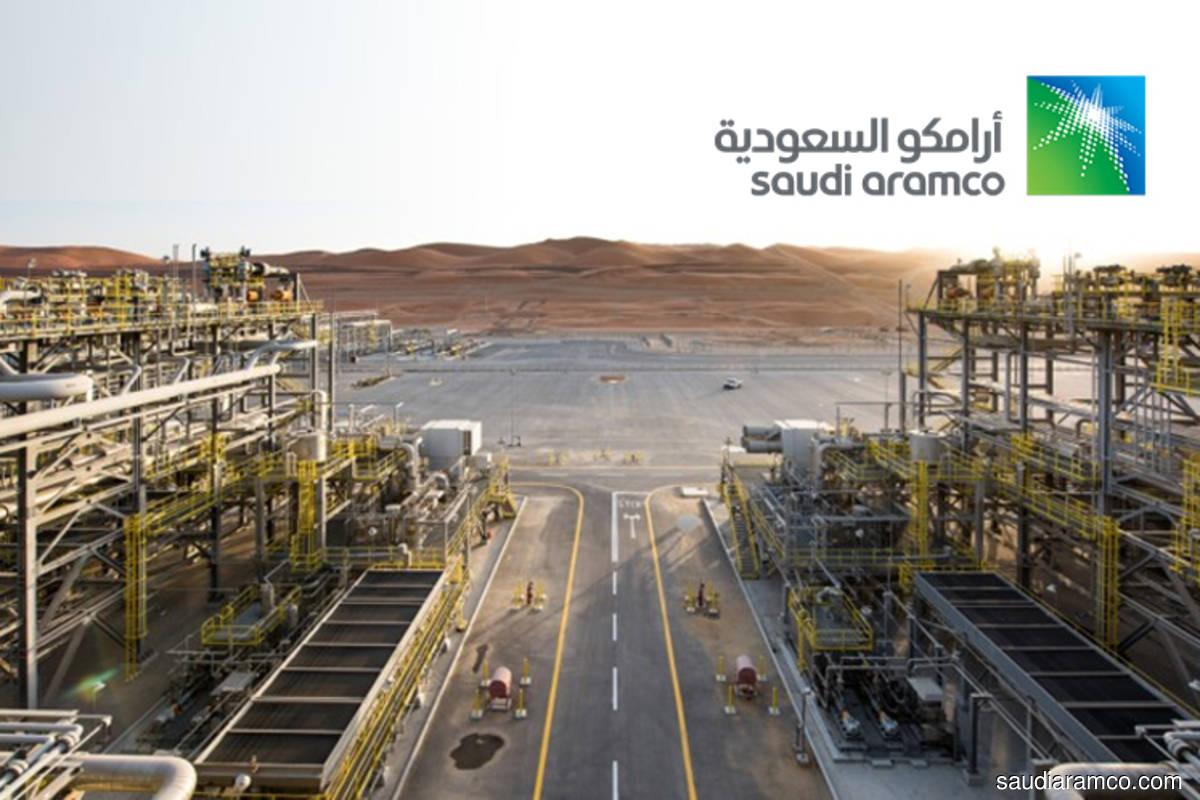 Aramco kicks off debut sale of dollar-denominated Islamic bonds