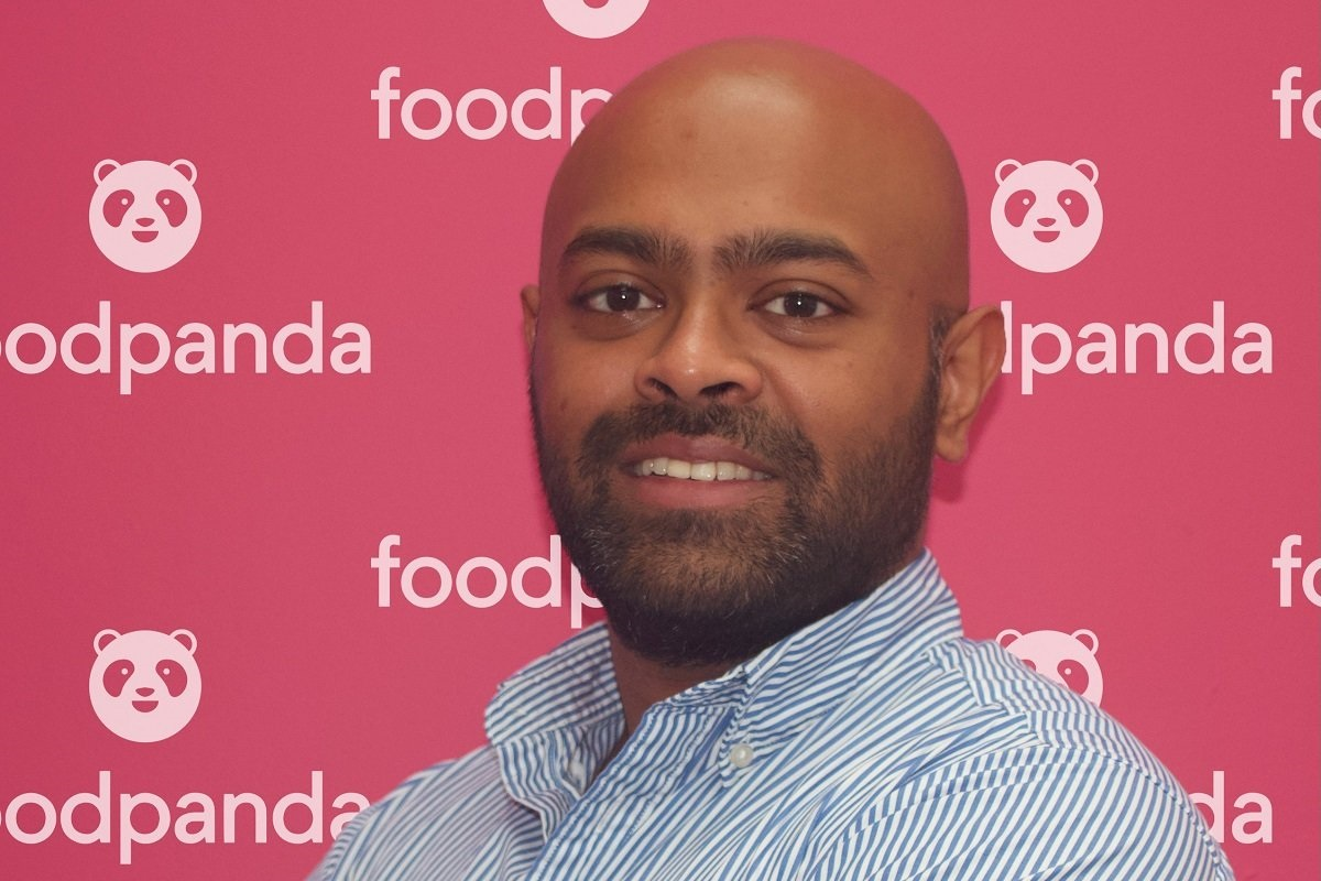 foodpanda's Shops commits to delivering grocery and essentials under 30 minutes