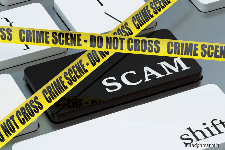 Insurance: Combatting fraud with big data
