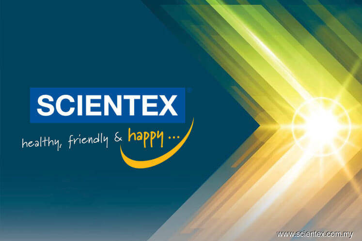 Strong management, good track record seen in Scientex
