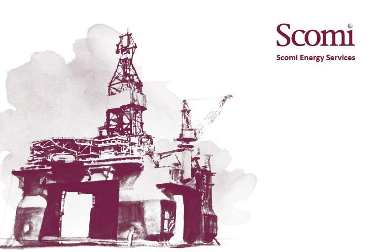 Scomi Energy获科威特6.1亿合约