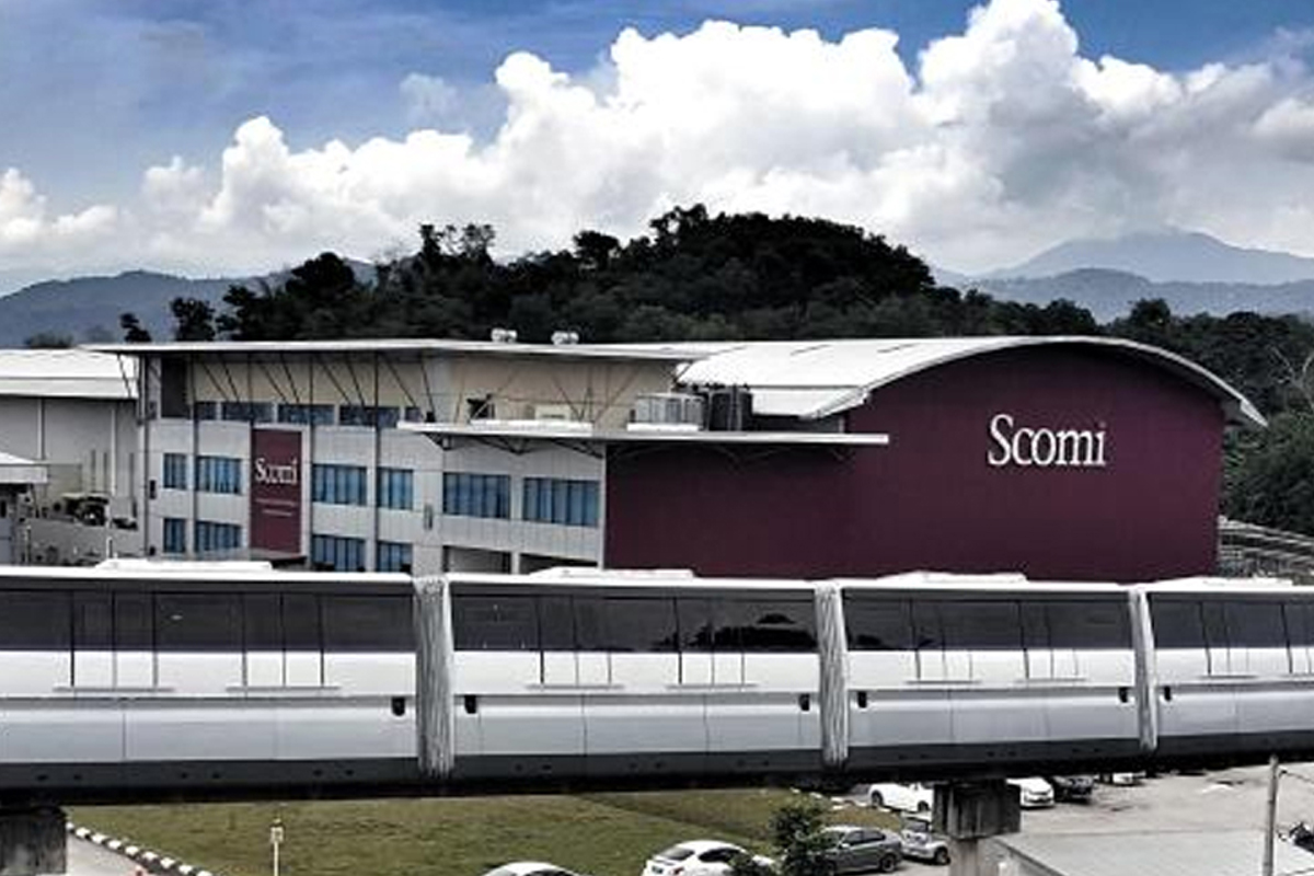 Last-ditch attempt to save Scomi