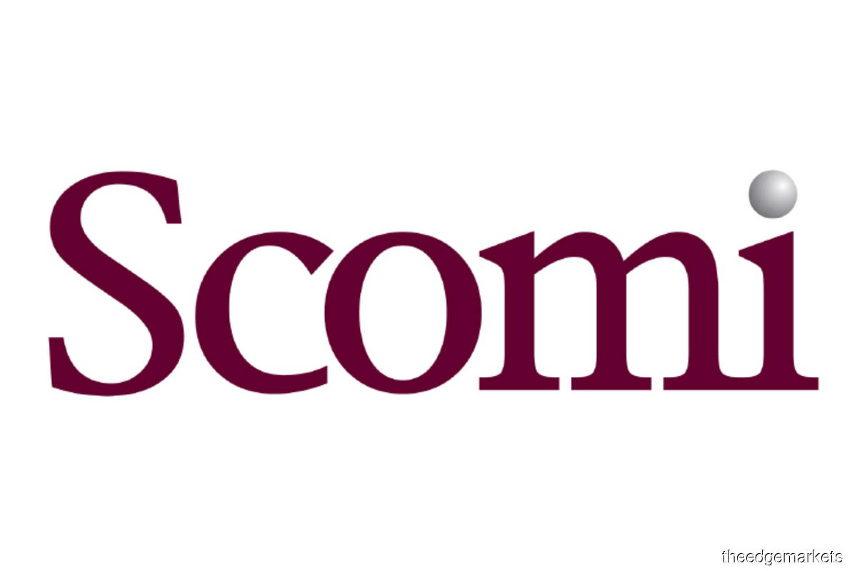 What's next for Scomi post IJM's exit?