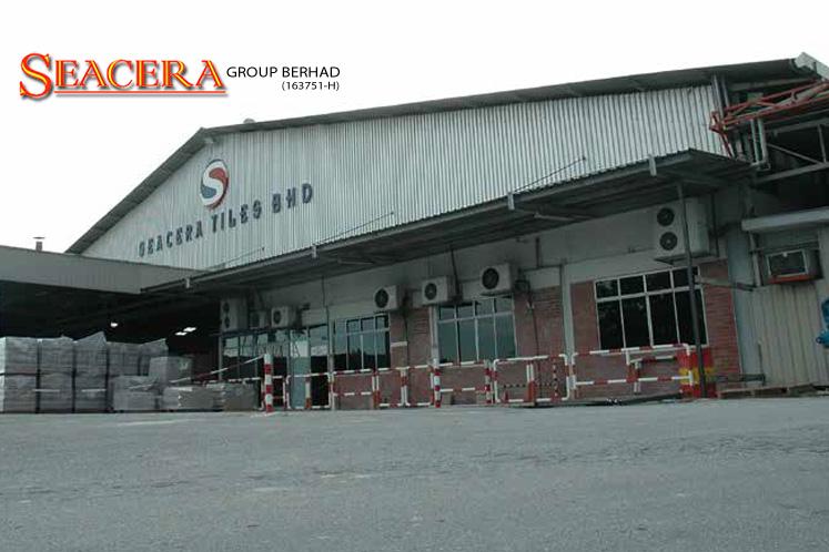 Seacera to partner OCR for RM10 bil Semenyih development