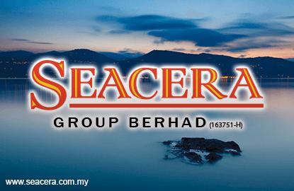 Utusan Mewah disposes of 1.21% stake in Seacera