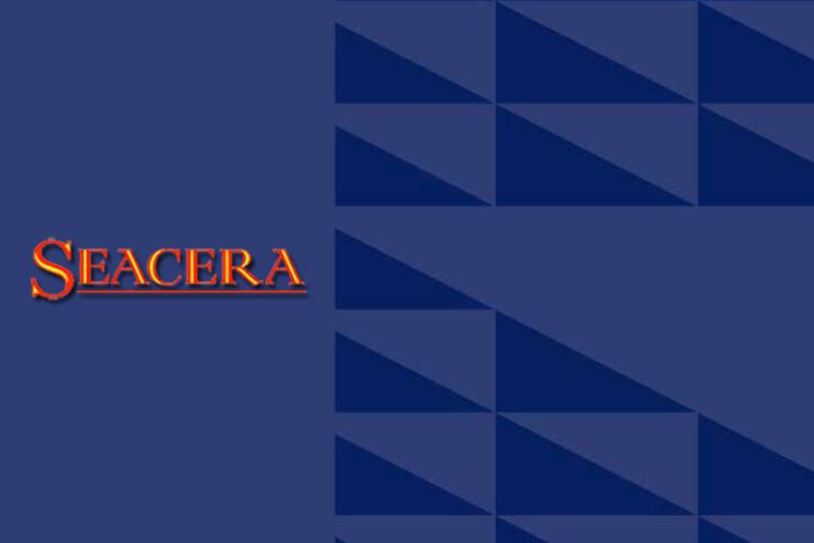 Seacera交投活络中下跌 最大股东承诺注资3000万