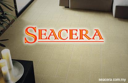 Seacera多元化至医疗设备业务