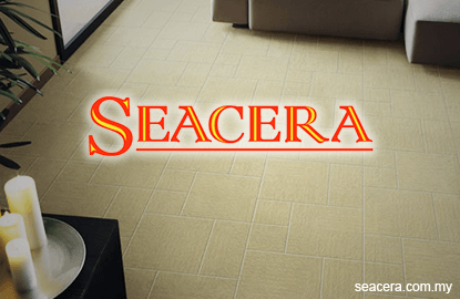 Seacera to acquire Duta Nilai Holdings for RM220m