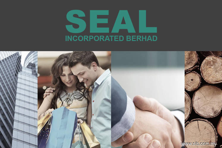 Seal inks SPA to acquire investment properties for RM21.76m