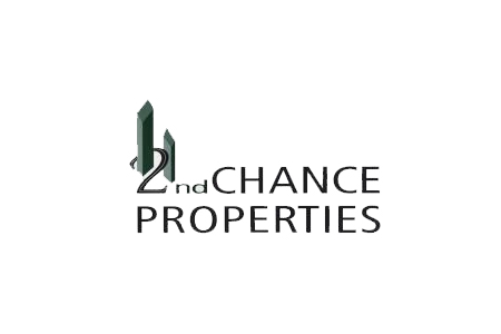 Second Chance Properties