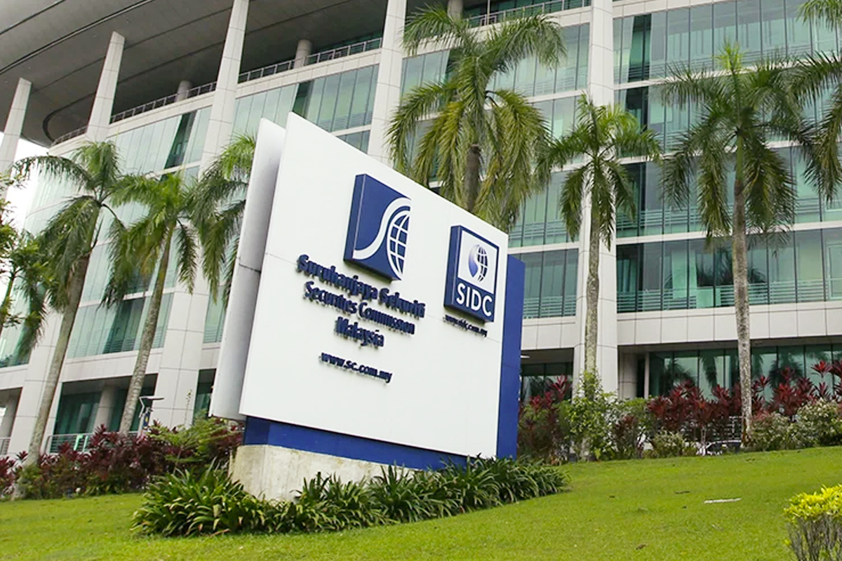 SC revokes financial planning licence of Etalage
