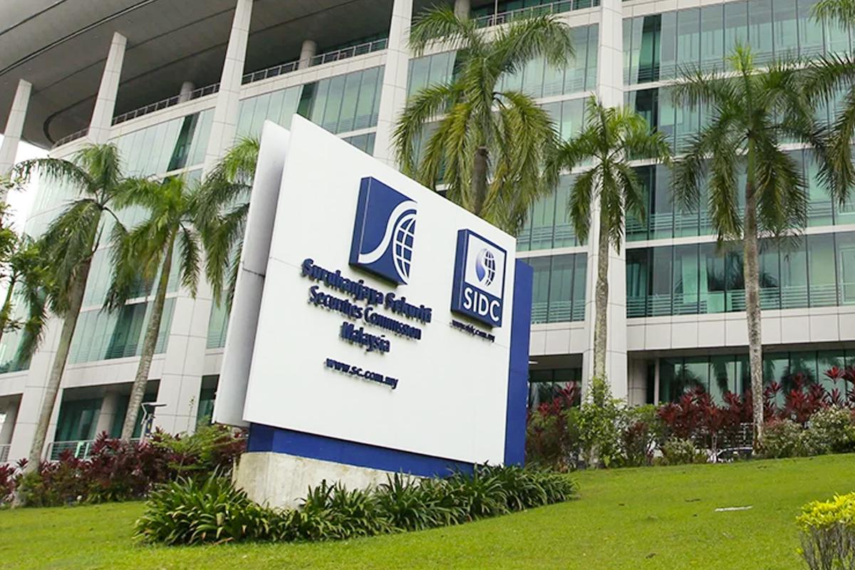 SC seeks industry feedback from digital asset wallet providers