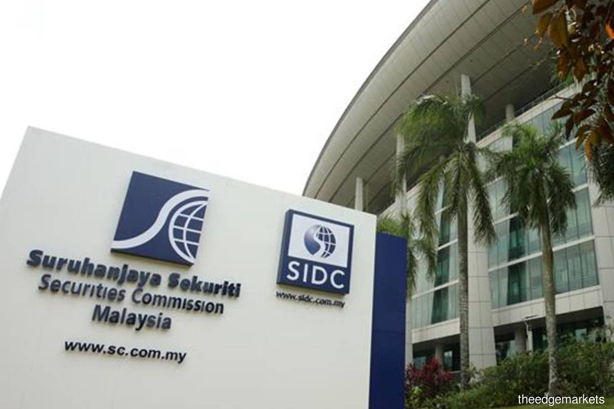SC AOB sanctions on audit firm quashed by court