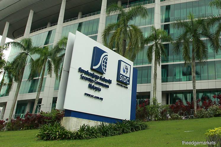 SC issues cease order to Lendingstar