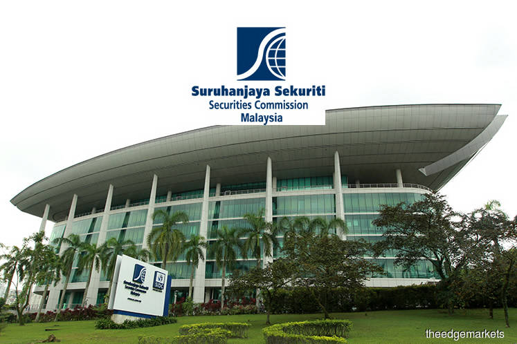 SC warns of unauthorised ICOs, digital asset exchanges