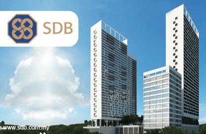 Curiosity arises over Selangor Dredging's land sale in Damansara Heights