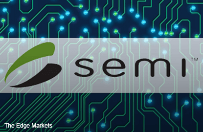 SEMI reports 2016 global semiconductor materials sales of $44.3 billion