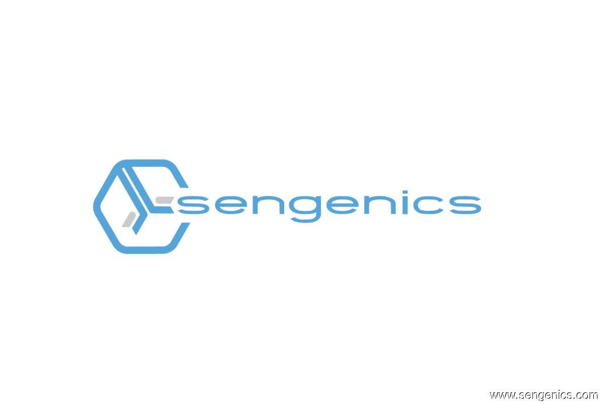 Nordic fund acquires majority stake in Sengenics to advance precision medicine