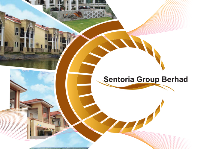 Sentoria Bags Design Build Contract Worth Rm85 4mil The Edge Markets