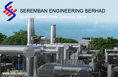 Seremban Engineering, Success Transformer deny sale of SEB stake
