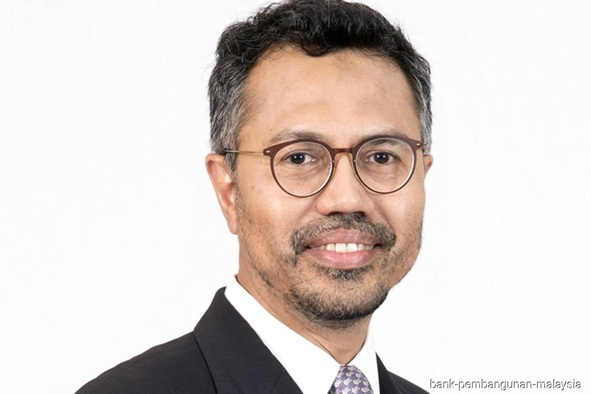 Shaharuddin Zainuddin