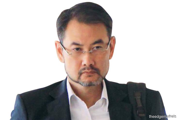 1MDB-Tanore Trial: In PSI we trust