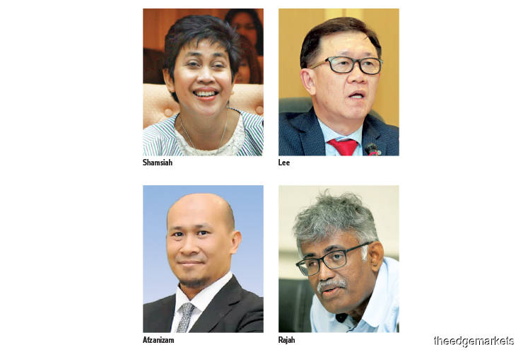 The State of the Nation: Bank Negara taking glass-half-full approach to economy