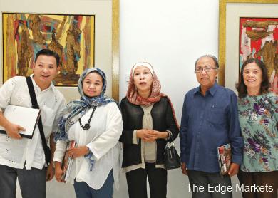Sharifah-Fatimah-Zubir_Galerie