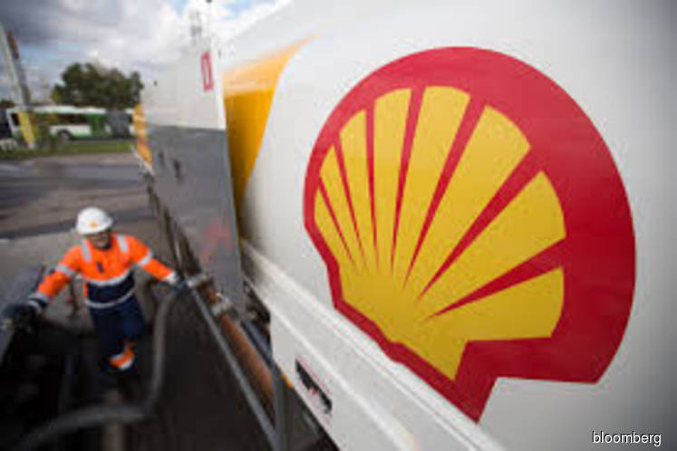BP and Shell both claim to be number one in investor returns