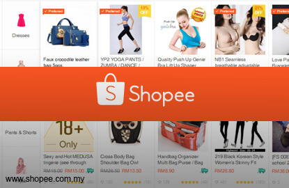 Shopee launches Mobile Madness for February