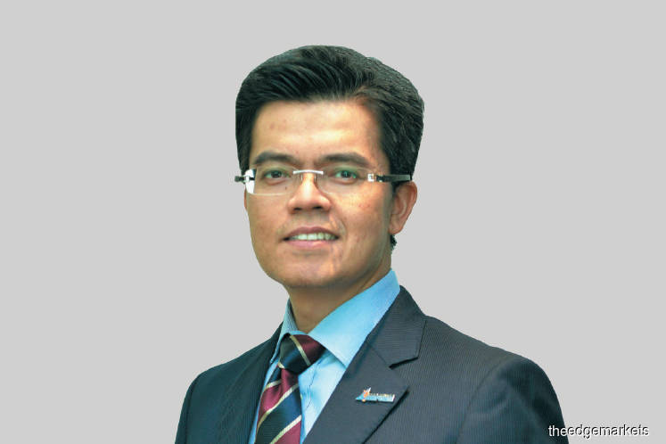 MAHB's new CEO tackles challenges head-on with optimisation plan