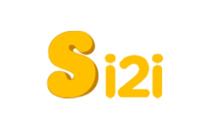 S i2i launches commercial electric vehicle fleet on Uber