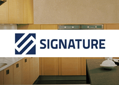 Signature's FY16 earnings to be back-end loaded