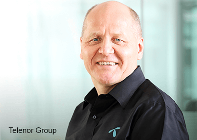 Sigve-Brekke_ceo_Telenor-Group