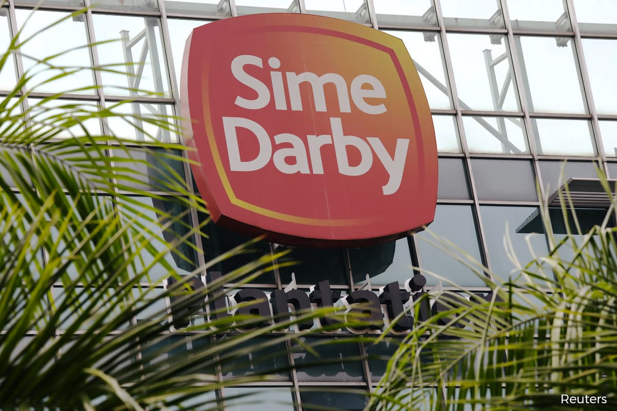 Sime Darby Plantation says any potential US import ban a concern, has responded to forced labour claims