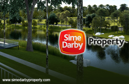 Sime Darby Property launches mobile app